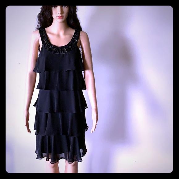 ignite Dresses & Skirts - Dress